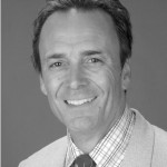 Scott Geller MD, a Board Certified Ophthalmologist, pioneered and perfected laser treatment of eye floaters.