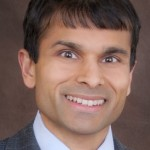 Dr Chirag P. Shah, MD, MPH